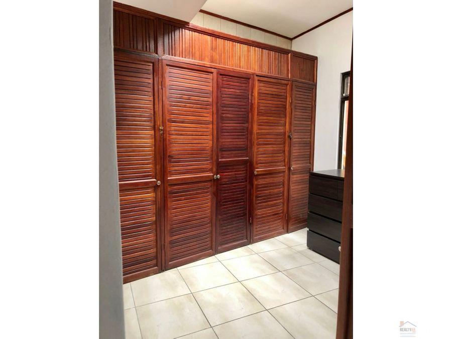 casa en condominio en guadalupe lp1