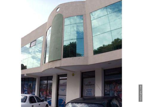oficinas en rohrmorser lp1