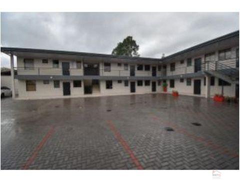 apartamentos en san pedro santa marta lp2