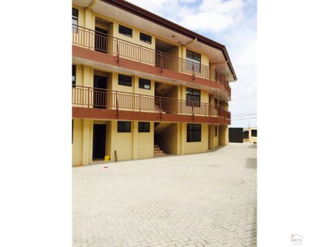 apartamentos en san pedro sabanilla lp2