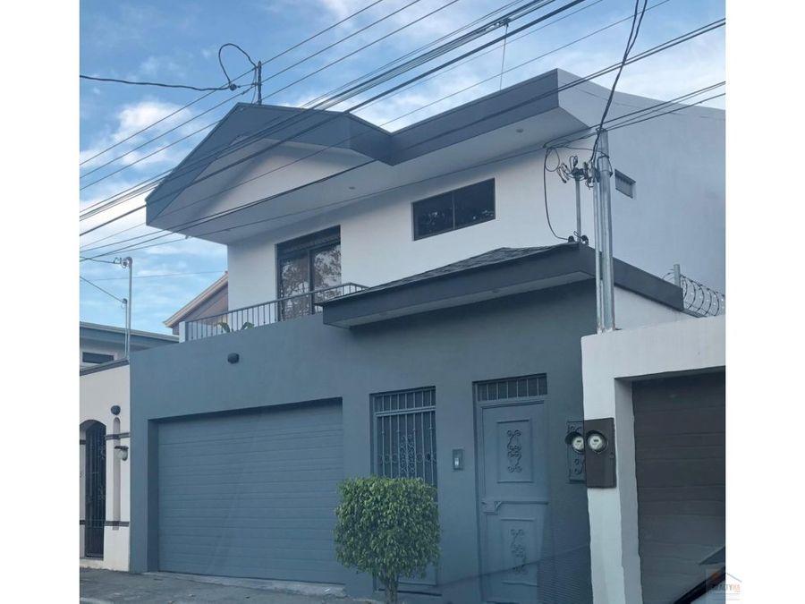 casa en paraiso cartago lp1