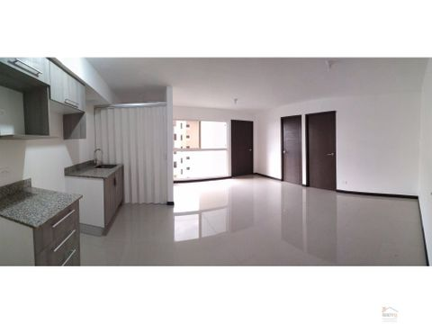 condominio en curridabat granadilla lp1