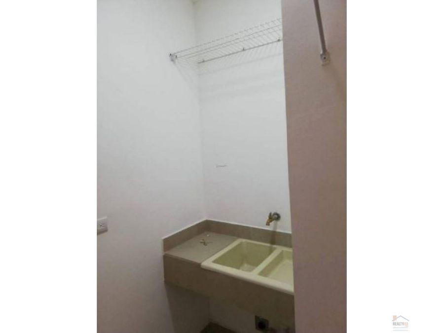 apartamentos en san pedro vargas araya lp2