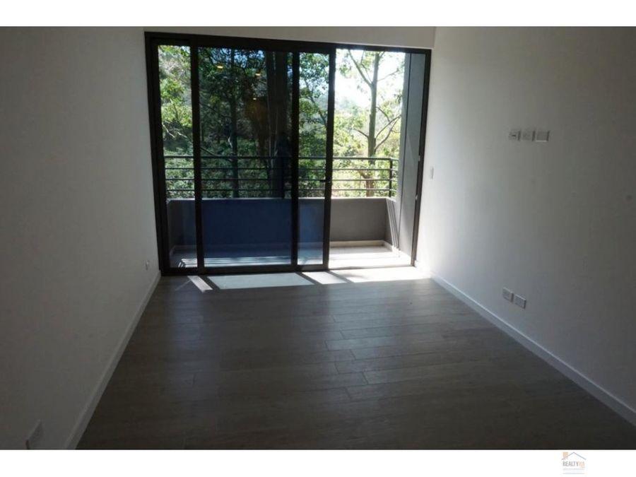 apartamento nuevo curridabat granadilla lp1