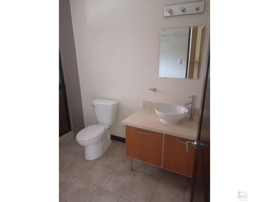 apartamento en san pedro x la uned lp1