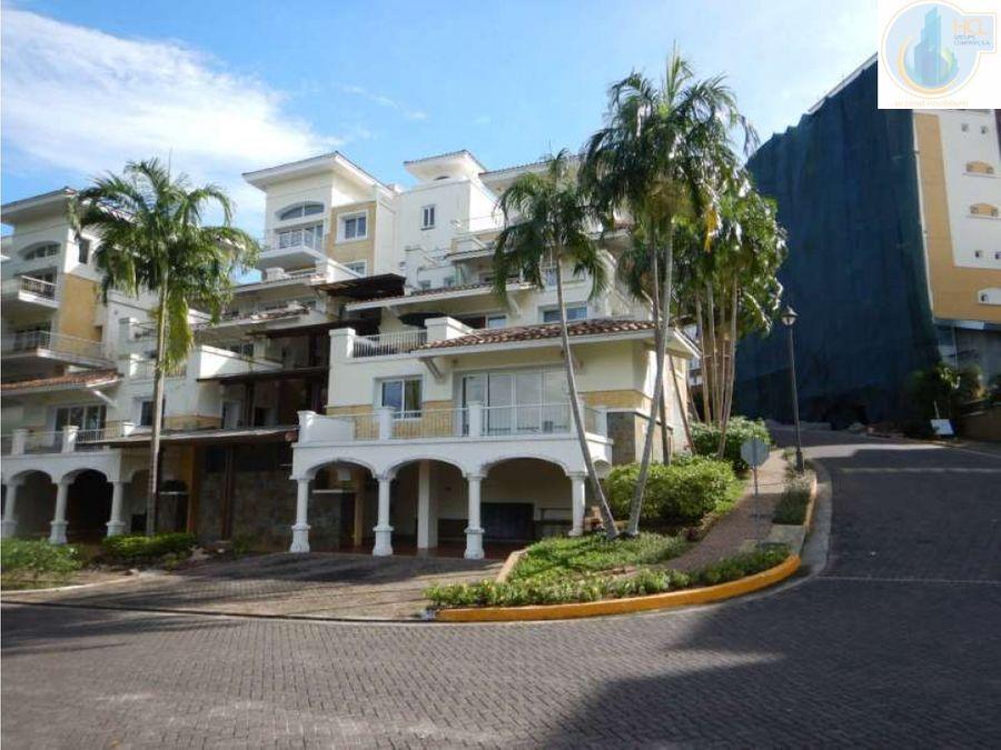 venta apartamento tucan country club resort oportunidad