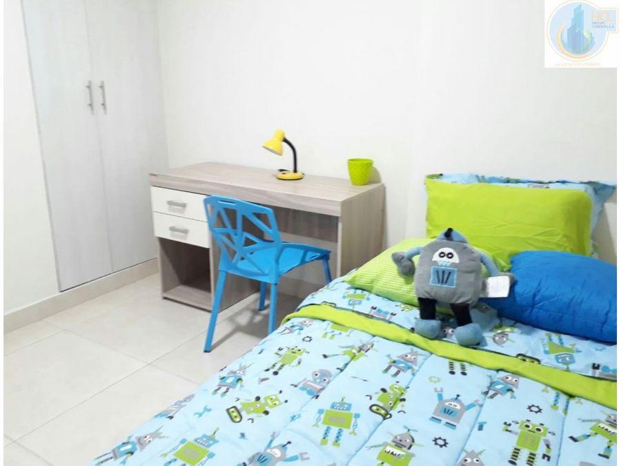 venta apartamentos a estrenar villa zaita