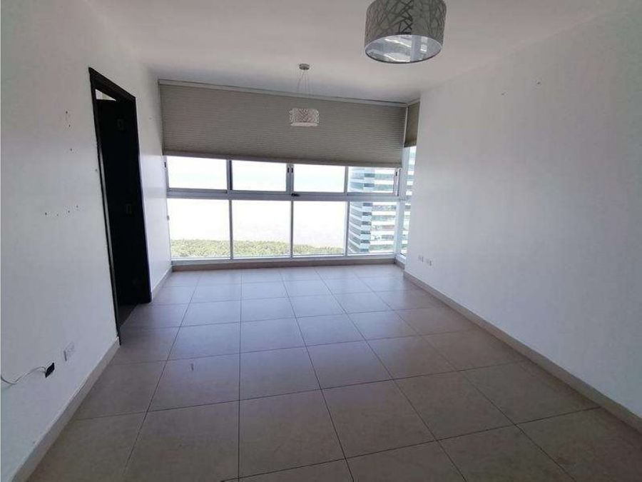 venta apartamento costa del este country club