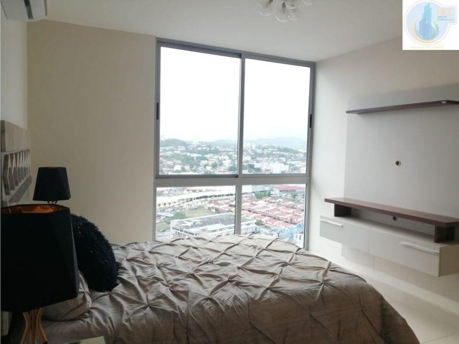 venta apartamento opcion alquiler carrasquilla
