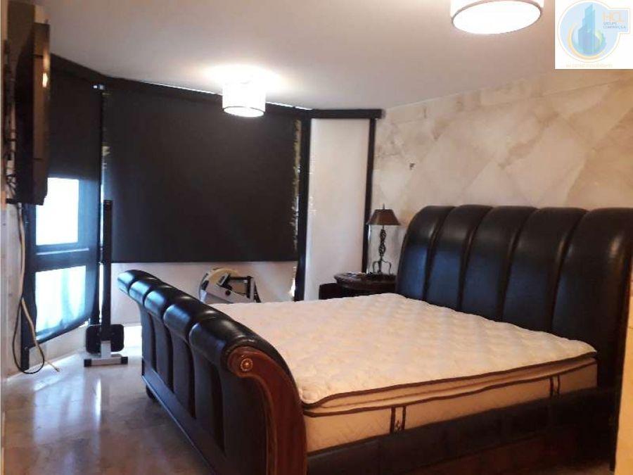 venta apartamento de playa coronado country club