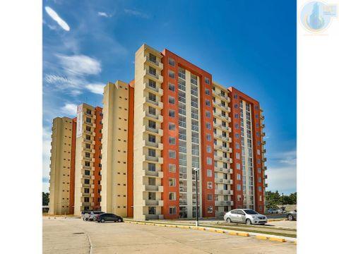 venta apartamentos con tasa preferencial