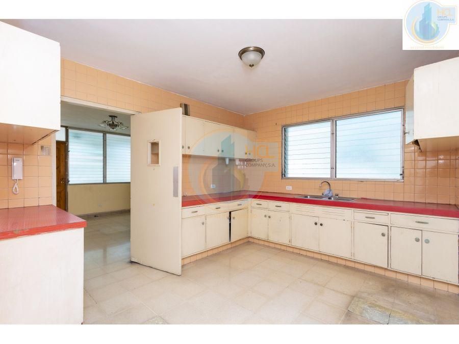 venta apartamento ph marinela el cangrejo