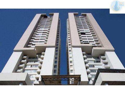 venta apartamento victoria hills hato pintado