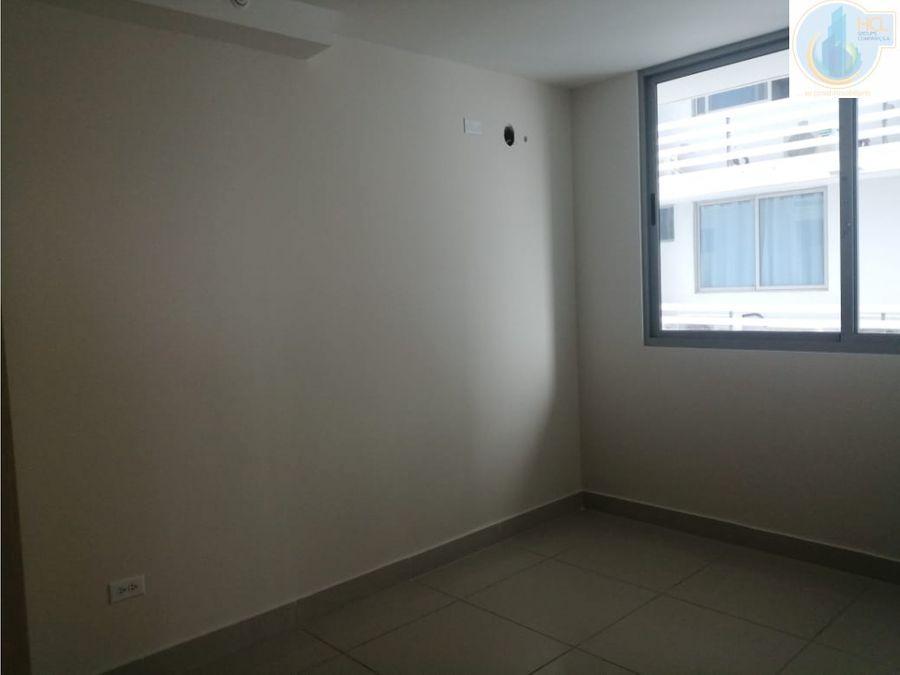 alquiler apartamento torres de castilla