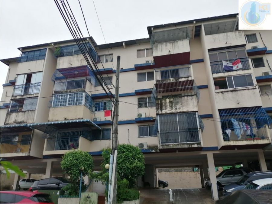 venta apartamento la loceria