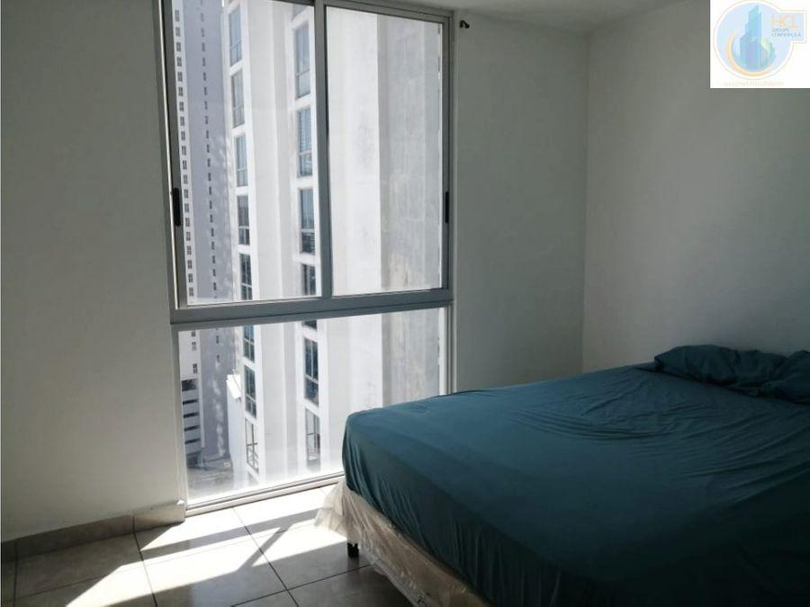 alquiler apartamento carrasquilla
