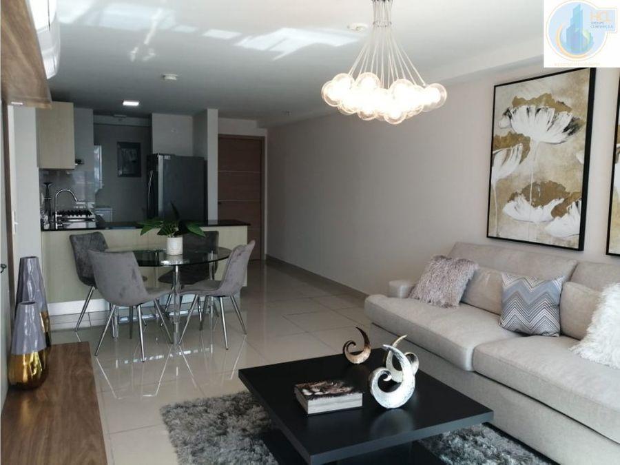 alquiler opcion compra apartamentos a estrena carrasquilla