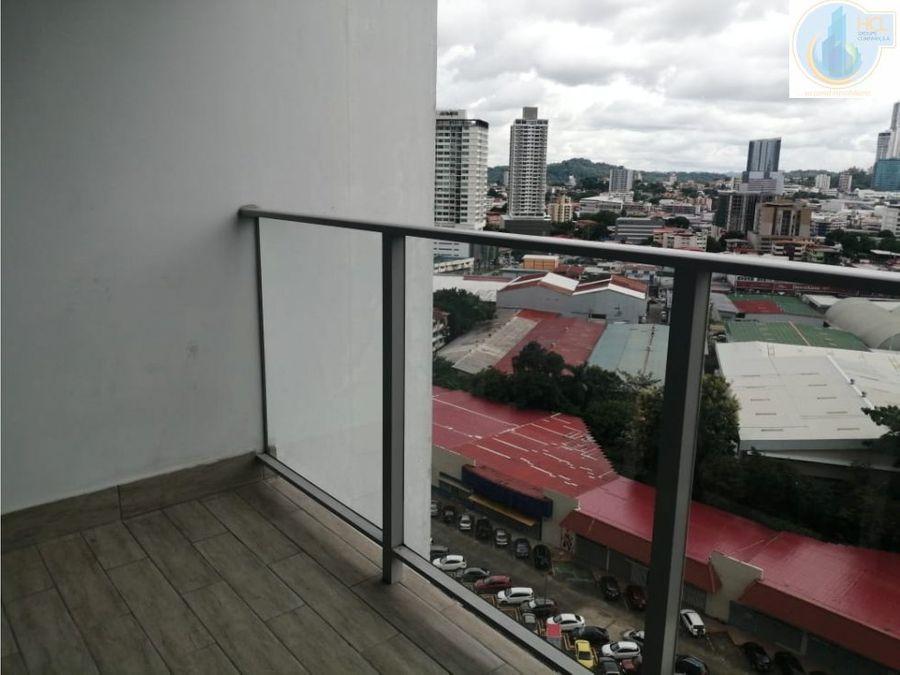 alquiler apartamento amoblado torres de castilla