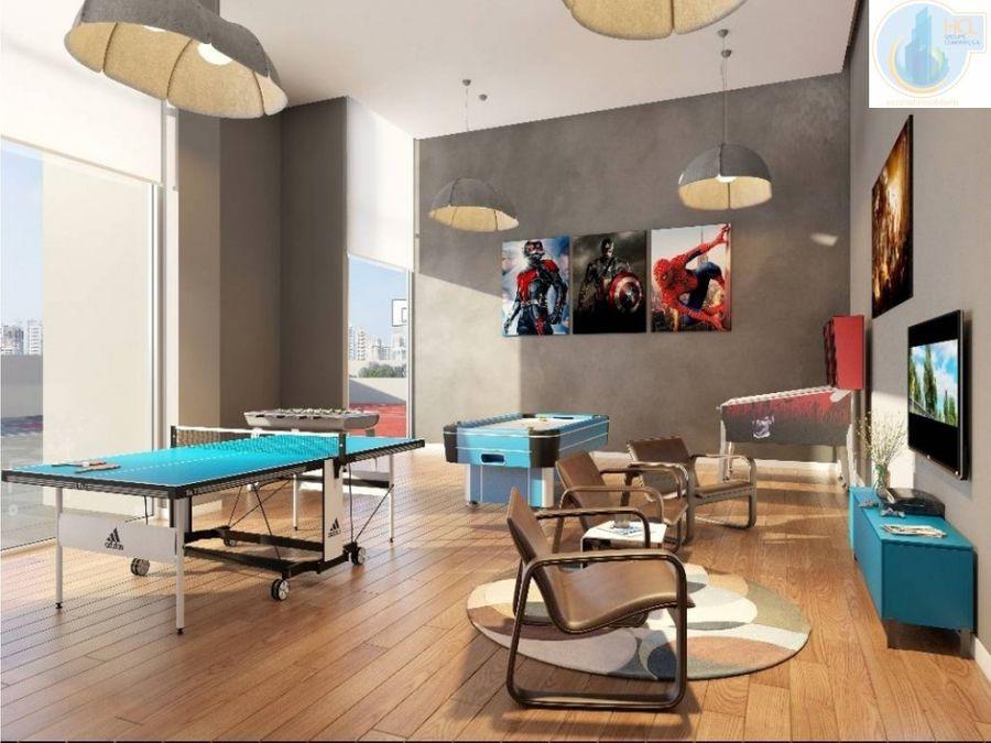 venta apartamentos en pre venta via espana