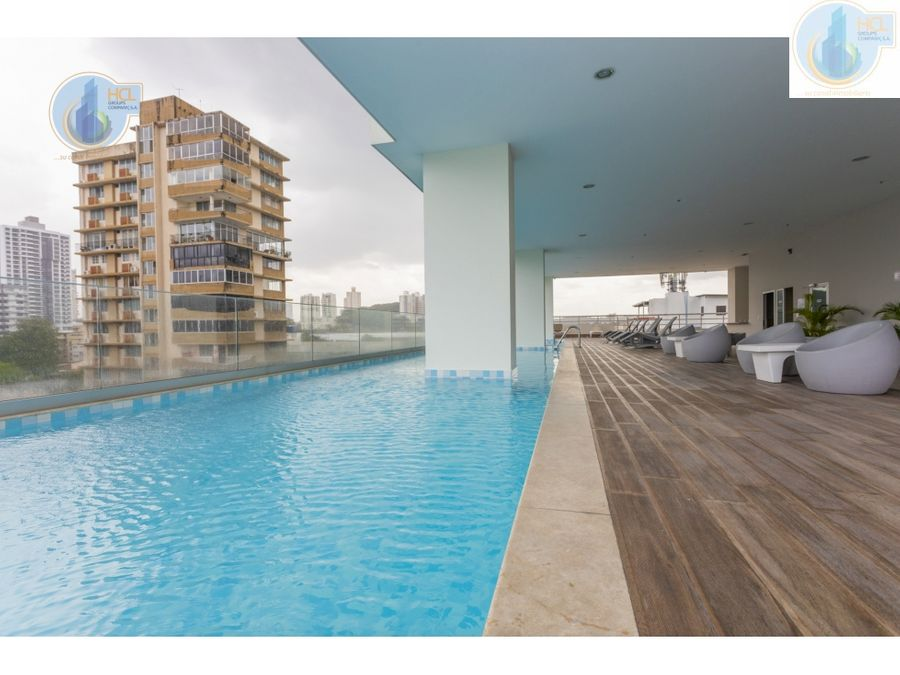 venta de apartamento en ph venezia