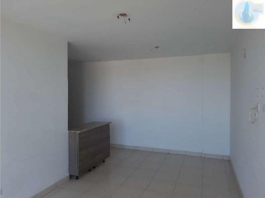 venta apartamentos la chorrera