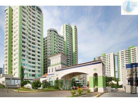 alquilo apartamento en green parklinea blanca