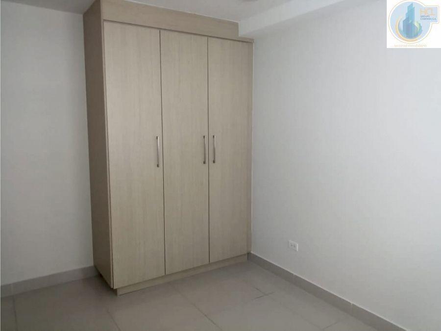 venta apartamentos a estrenar torres de castilla