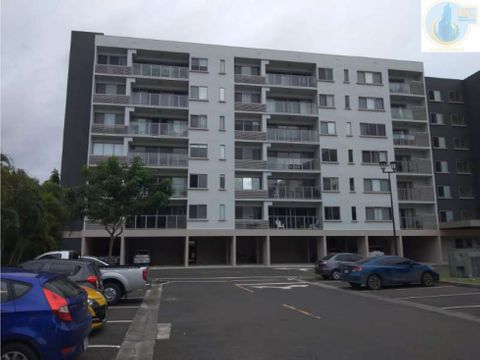 venta apartamento panama pacifico ph midrise