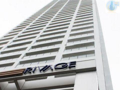 venta apartamento rivager tower av balboa
