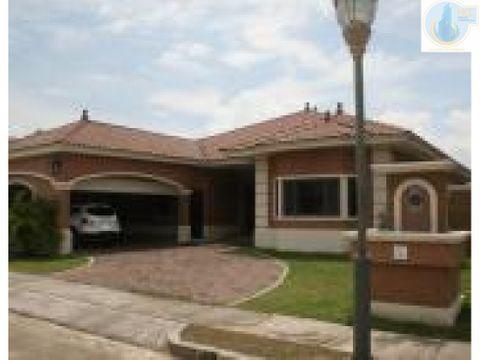 se vende casa costa sur oferta