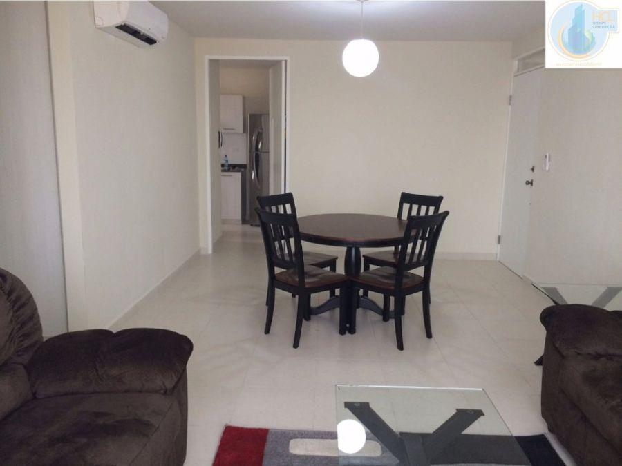 venta de apartamento en versalles