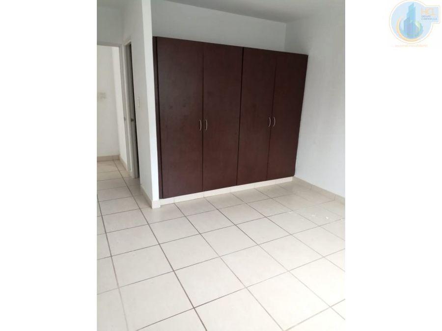 venta casa ph augusta oportunidad