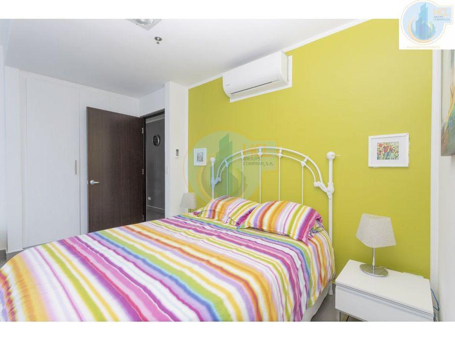 alquiler apartamento en bella vista