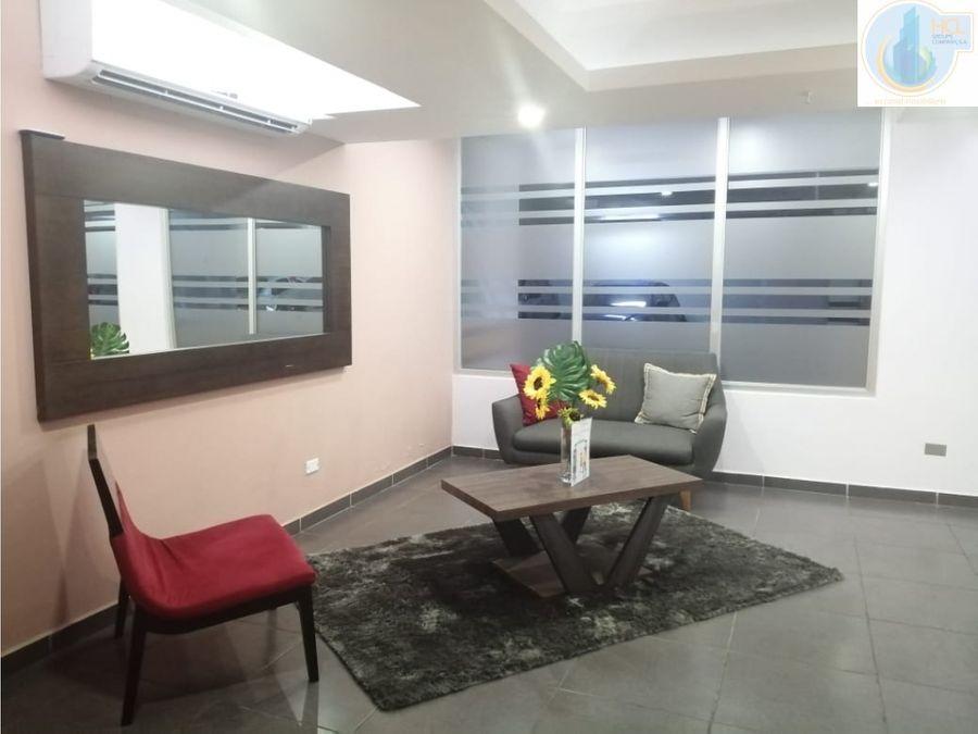 alquiler apartamento sunshine carrasquilla