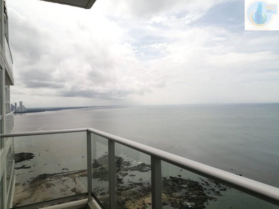 venta ph dupont tower punta pacifica