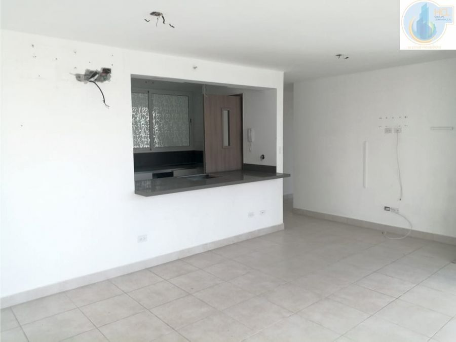 venta apartamento ph el mare 700 edison park