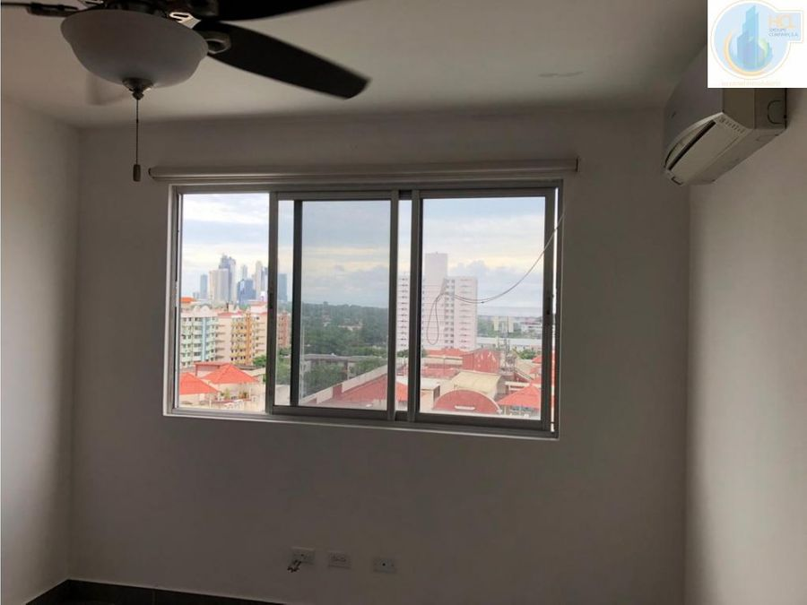alquiler apartamento en chanis ph centenial