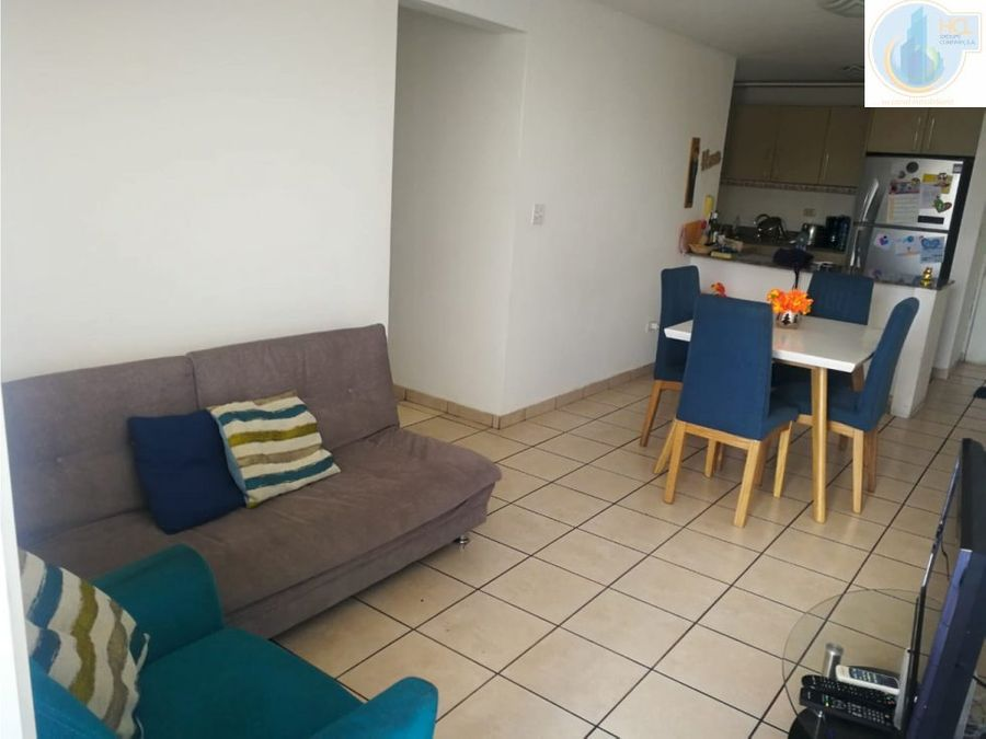 se vende apartamento plaza valencia oc