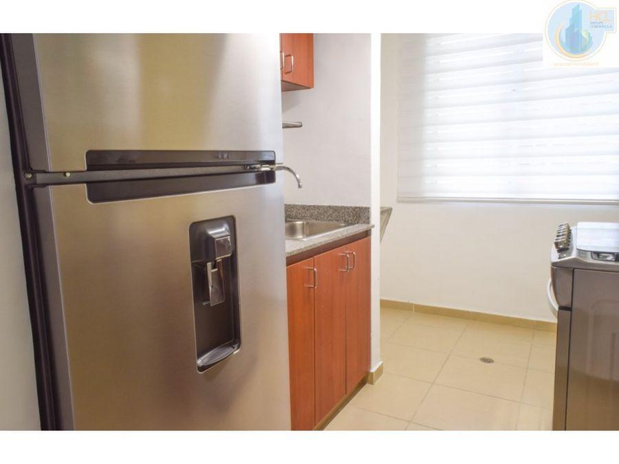 venta opcion alquiler apartamentos nuevos