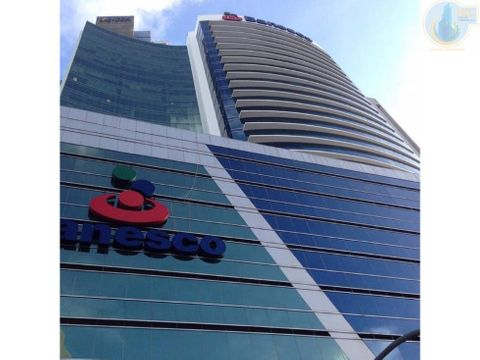 alquilo locales en plaza food courts torre banesco