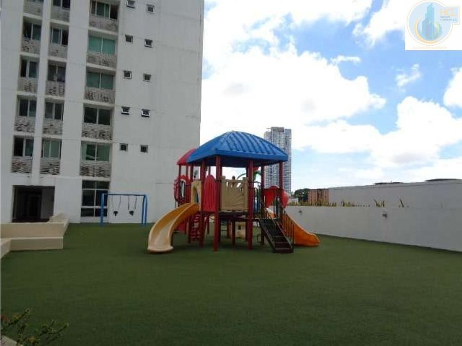 venta remate apartamento king park