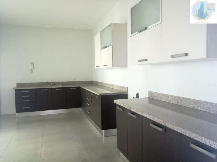 venta apartamento en el cangrejo ph astoria