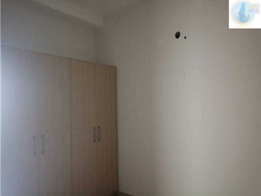 venta apartamento a estrenar carrasquilla