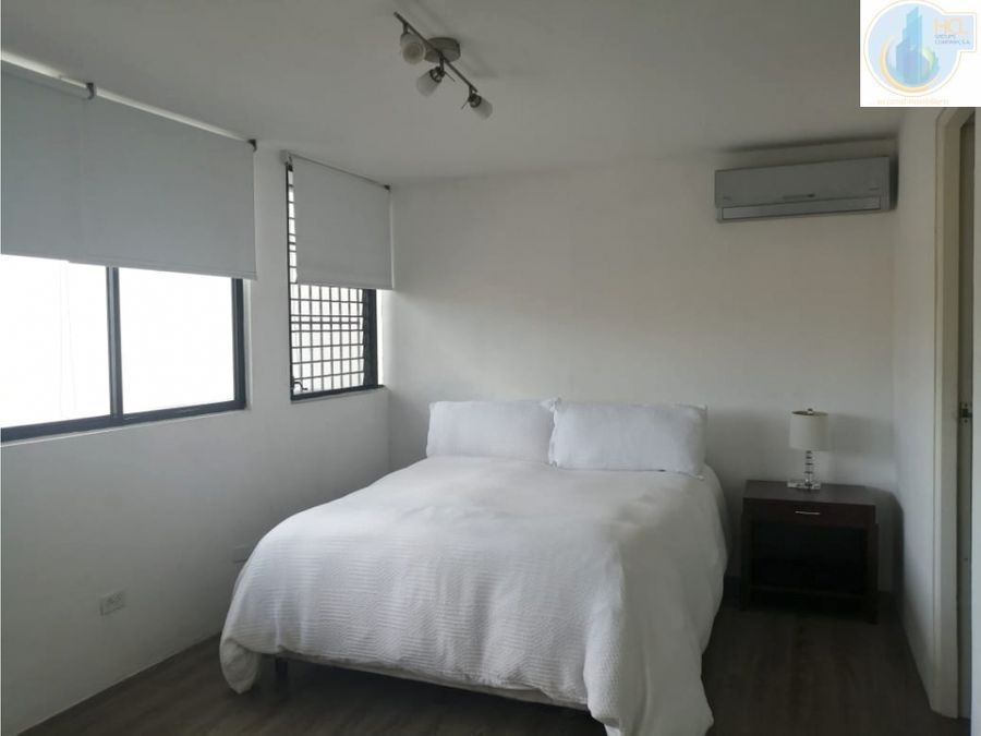 venta de apartamento ph vina mar coco del mar