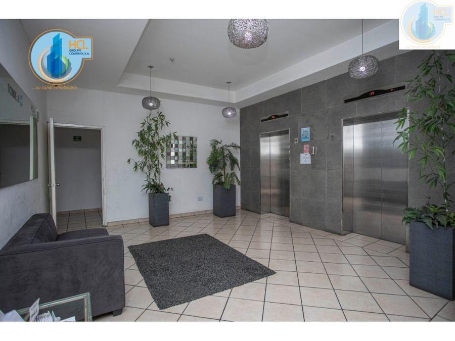venta apartamento remate plaza valencia