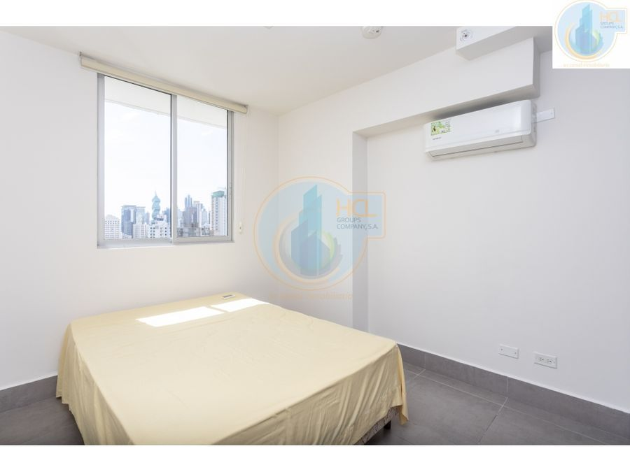 oportunidad venta apartamento el carmen