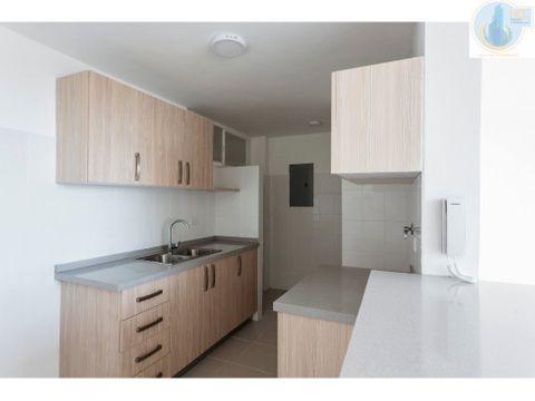 venta de apartamento en las acacias