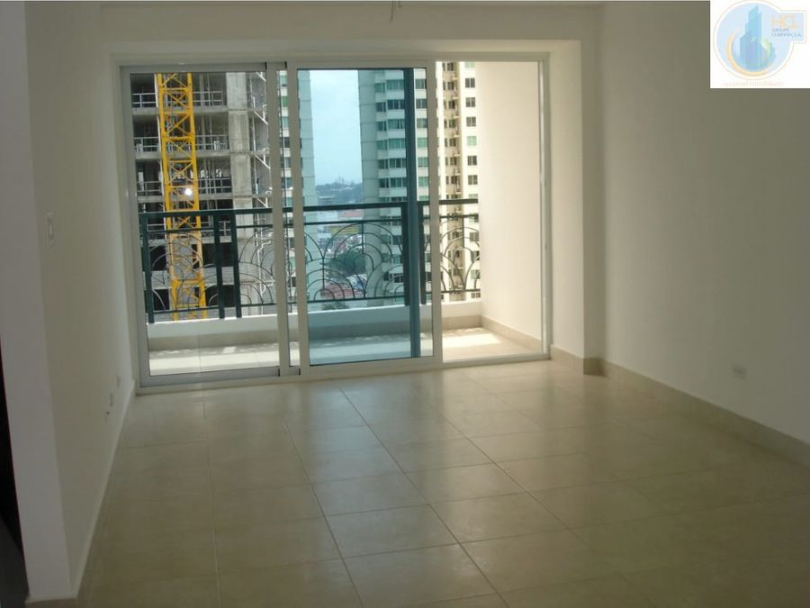 vendo lindo aptoen edinson park ph bellview