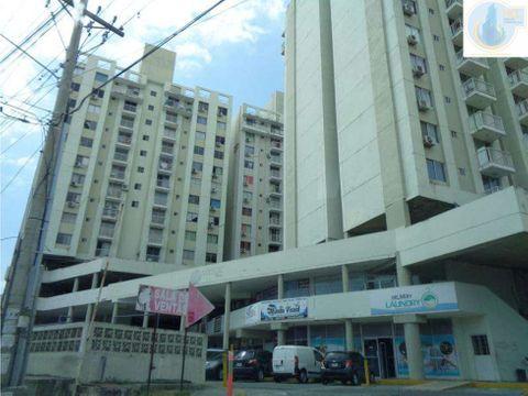 venta apartamento mystic tower reposeido