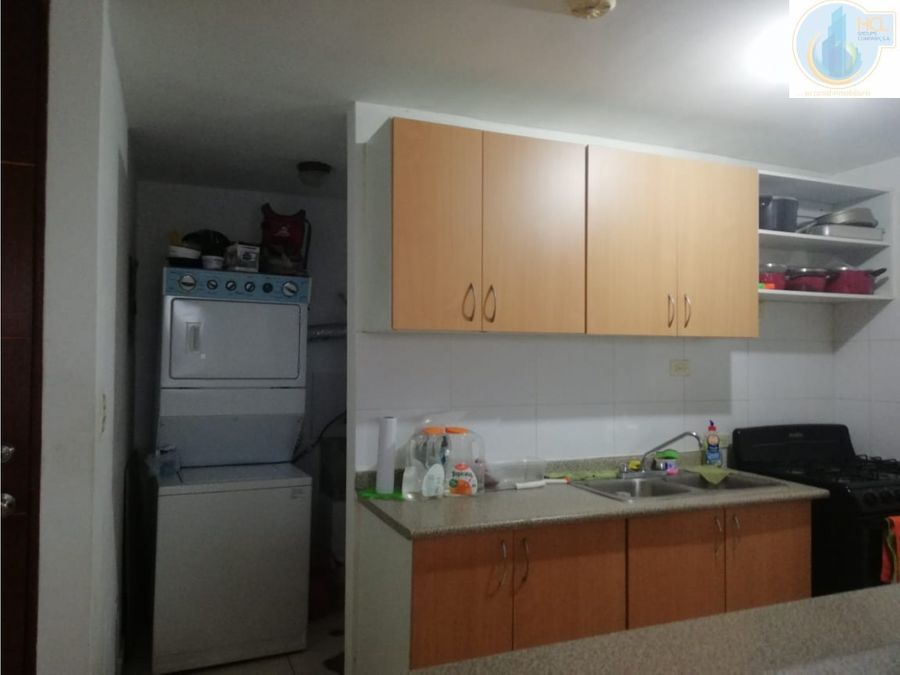 alquiler apartamento ph cetral park transismica full linea blanca